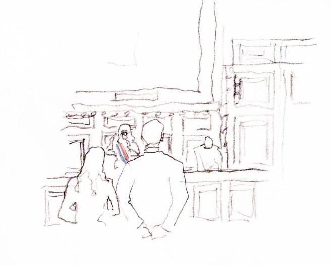 150118 dessindujour B