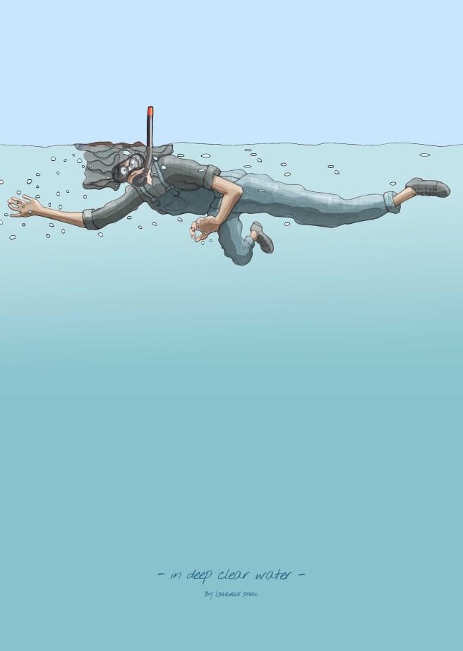 ddj submarine blog