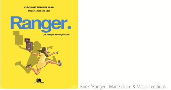 ranger cover3